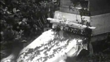 Včelárenie v roku 1930 – archívny dokument