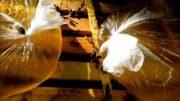 Recept na výrobu prípravku KAS-81 proti varroáze a nozematóze